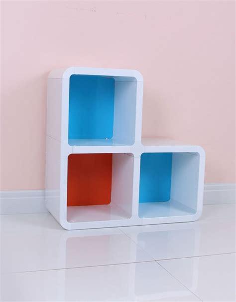 small corner bookcase color corner bookcase mini steps expand furniture