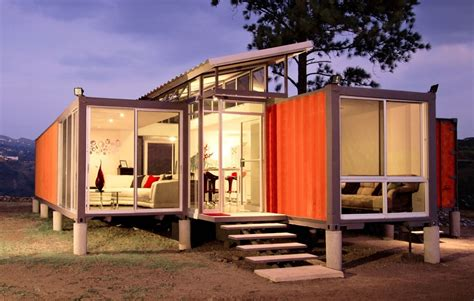 11 tips you need to know before building a shipping homes built with shipping containers home design