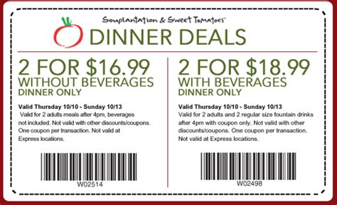 olive garden coupons dealigg sweet tomatoes dinner coupons 2018 zizzi coupons uk