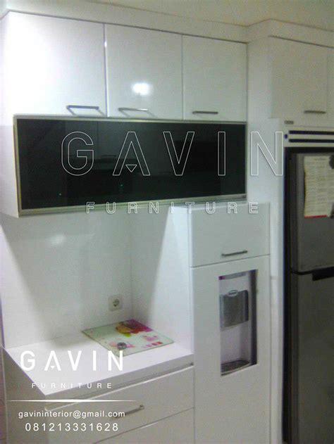 Lemari Dapur Bersih lemari dapur bersih kitchen set minimalis lemari