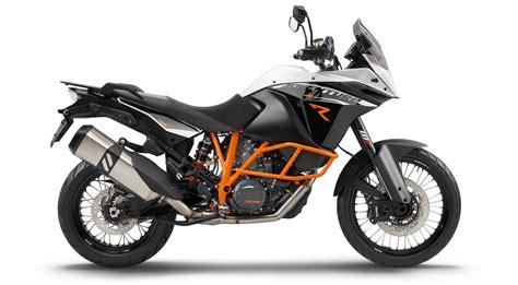 Ktm 1190 Adventure Top Speed 2014 Ktm 1190 Adventure R Picture 532465 Motorcycle