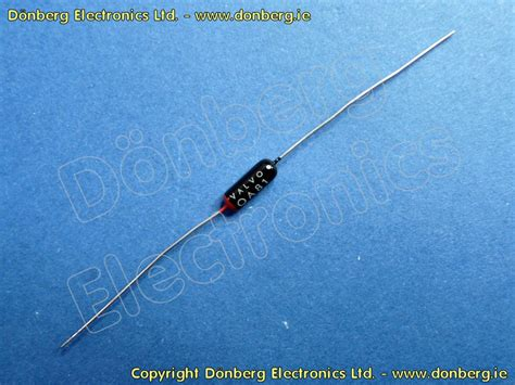 germanium diode oa 70 germanium diode oa 70 28 images semiconductor oa95 oa 95 germanium diode diodes