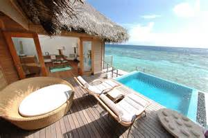 honeymoon bungalows winter honeymoon ideas honeymoon destinations