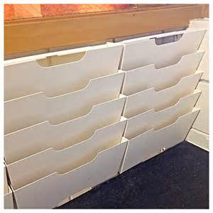 Cheap Storage Solutions For Small Spaces - clever classroom storage solutions part 1 scholastic com