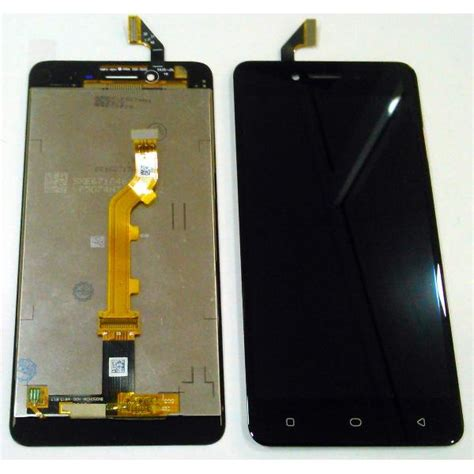Lcd Hp Oppo A37 oppo a37 pantalla lcd tactil negro original
