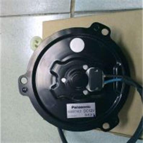 Motor Fan Ac Panasonic panasonic fan motor dc12v by klimex enterprises sdn bhd malaysia
