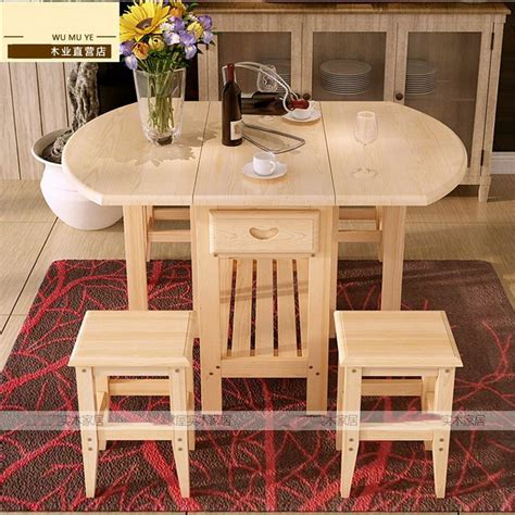 semi circle dining table modern lacquer furniture reviews shopping modern