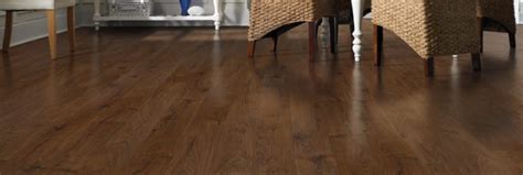scratch resistant vinyl and laminate flooring