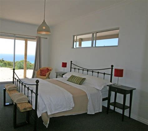 east hton bed and breakfast bremer bay accommodation ocean views