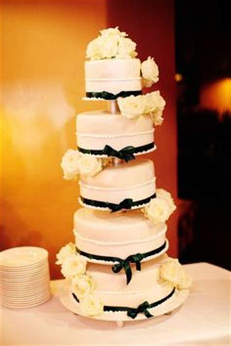 etagere hochzeitstorte 1000 images about wedding cake hochzeitstorte on