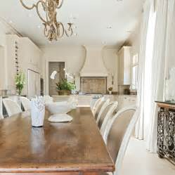 Formations Chandelier Jlno Kitchen Tour New Orleans Homes Amp Lifestyles