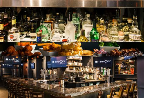 Top Bars Chicago by Best Bar Chicago Theory
