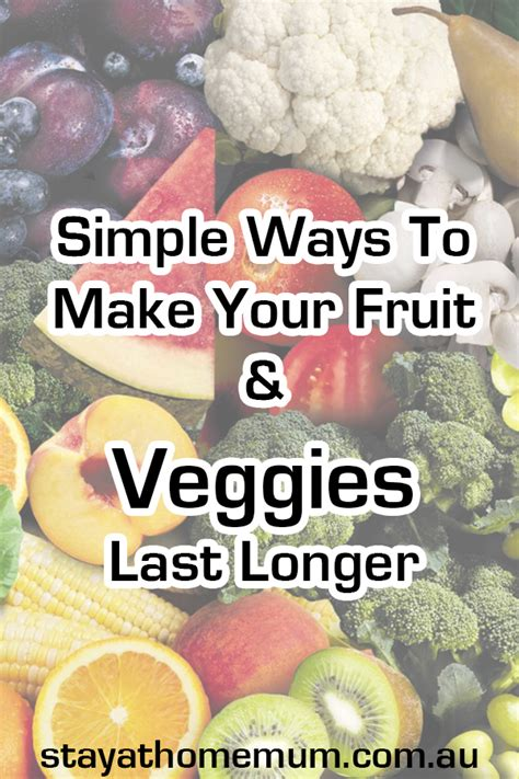 8 Ways To Get Makeup To Last Longer by 8 Simple Ways To Make Your Fruit And Veggies Last Longer