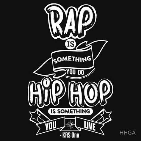 best rap hip hop songs of the 90 s what is the difference between rap and hip hop quora