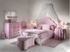 Girls Bedroom Decorating Ideas 25 Room Design Ideas For Teenage Girls Freshome Com