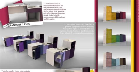stehle industrial style dise 241 o industrial up industrial design concurso battista
