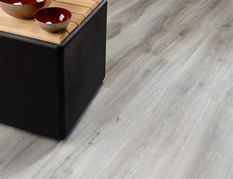 classic oak 24932 classic oak 24932 wood effect luxury vinyl flooring