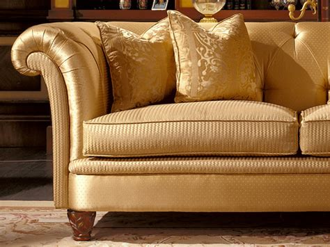 kirby couch busnelli adamo a brief history of italian style