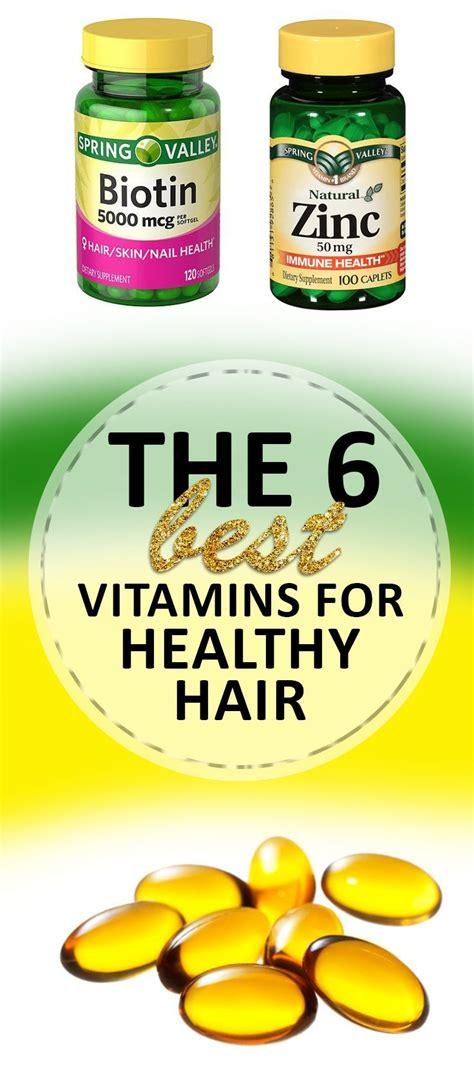 prenatal vitamins hair growth best 25 biotin hair growth ideas on pinterest growing
