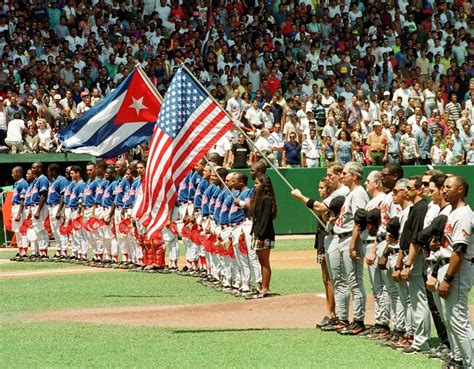 despite report that orioles will play in cuba mlb says no