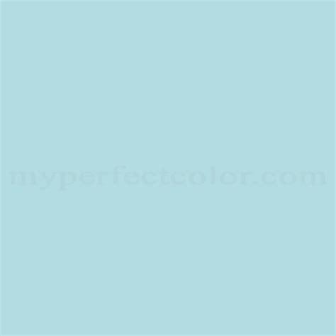 benjamin 2054 60 blue myperfectcolor