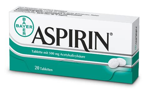 aspirin dosage aspirin therapeutic uses dosage side effects doctoralerts