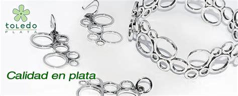 cadenas de plata en zacatecas joyeria de plata www pixshark images galleries
