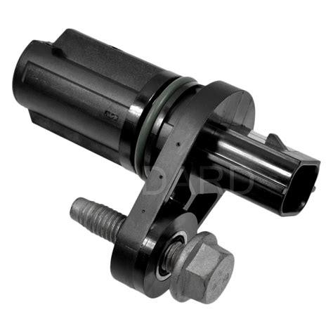 Alarm Motor Gmc standard 174 gmc terrain 2013 engine crankshaft position sensor