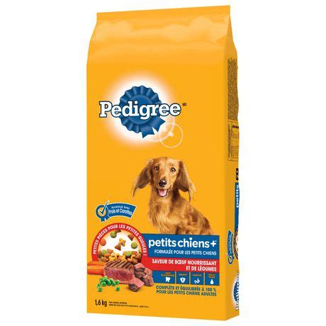 Pedigree 1 5 Kg Beef And Vegetables Flavor pedigree 174 small hearty beef and vegetable flavour 1