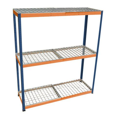 costco wire shelving costco metal shelving