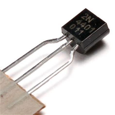 bipolar transistor voltage bipolar junction transistor