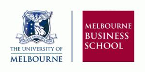 Melbourne Business School Mba Ranking business school rankings from the financial times ft