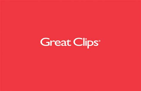 When Does Great Clips 5 99 Sale End In 2015 | when does great clips 5 99 haircut end when does great