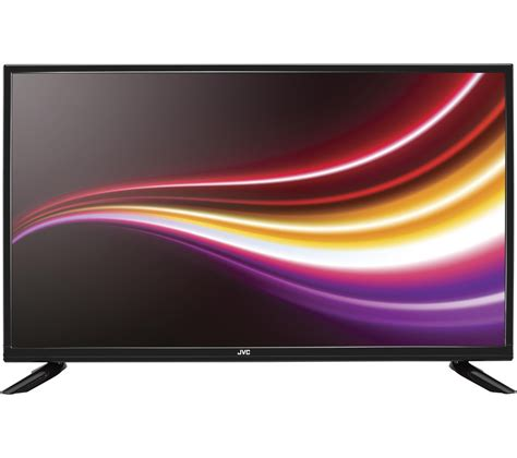 jvc lt 32c360 32 quot led tv deals pc world
