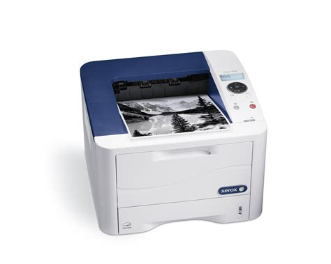 resetting xerox phaser 8560 xerox phaser 3320 ereset fix firmware reset printer