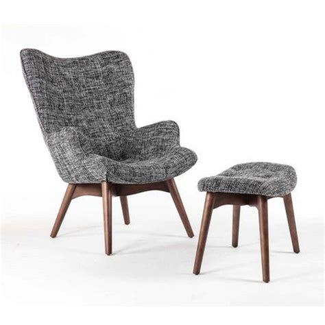 sofa jengki sofa jengki santai queeny furniture queeny