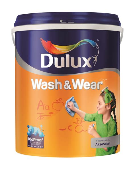 Dulux Acrylic Wall Filler dress up your wall with these 7 paint patterns home decor singapore