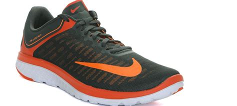 top 10 sport shoes most popular sport shoes 2017 top 10 highest sellers brands