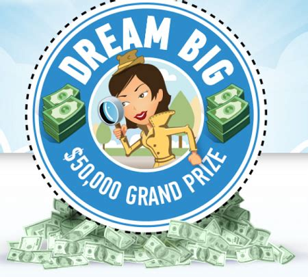 Instant Win Sweepstakes 2014 - buddig dream big instant win game sweepstakes thrifty momma ramblings