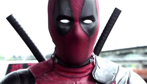 deadpool 2 band trailer deadpool official band trailer 2 2016 reyno