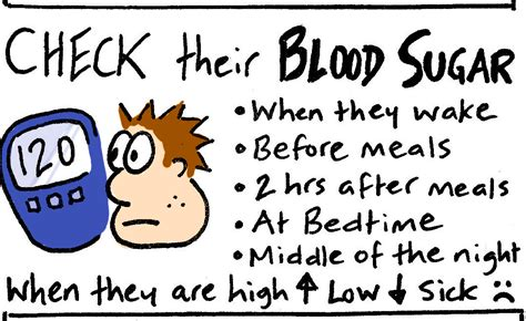What Is It When Blood Is In Your Stool by Check Blood Sugar
