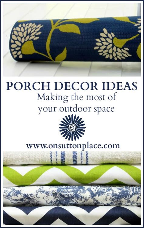 Make The Most Of Your Space In Hong Kong S Small Flats And Businesses Hk Magazine One 1 Flat porch decor ideas how to make the most of your outdoor space
