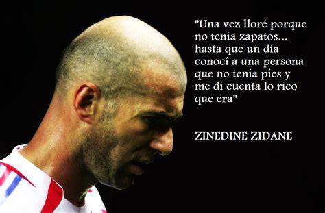 imagenes real madrid con frases zidane realmadrid frases imagen imagen fajar