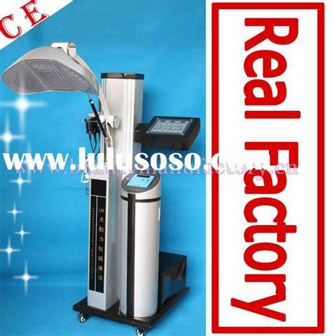 led light skin care equipment led machine for skin rejuvenation led machine for skin