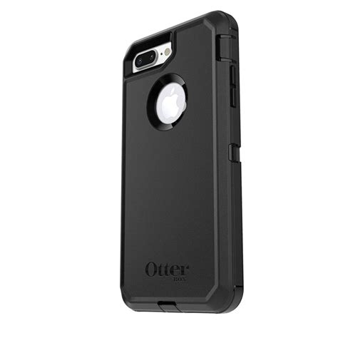 otterbox defender for iphone 7 plus black price dice bg