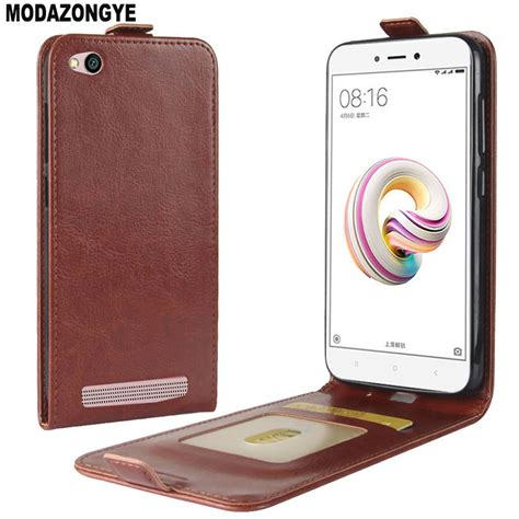 Xiaomi Redmi 2 2s Backcase Leather Back Cover Kulit Bumper Casing for xiaomi redmi 5a xiaomi redmi 5a cover 5 0 quot pu leather back cover phone for