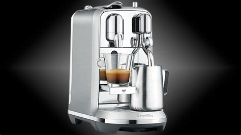 Design Your Own Home Online Australia by Coffee Machines Espresso Machines Amp Grinders Harvey Norman