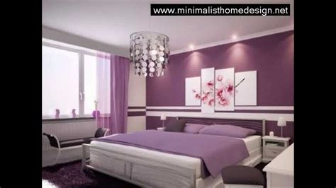 latest bedroom designs youtube