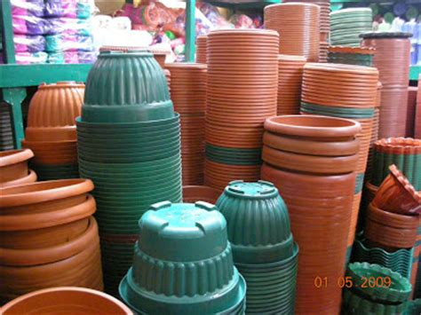 Mangkok Plastik Tanggung 14 Cm perabotplastik goods list