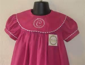 thanksgiving dresses for toddlers thanksgiving dress fall toddler monogram dress by